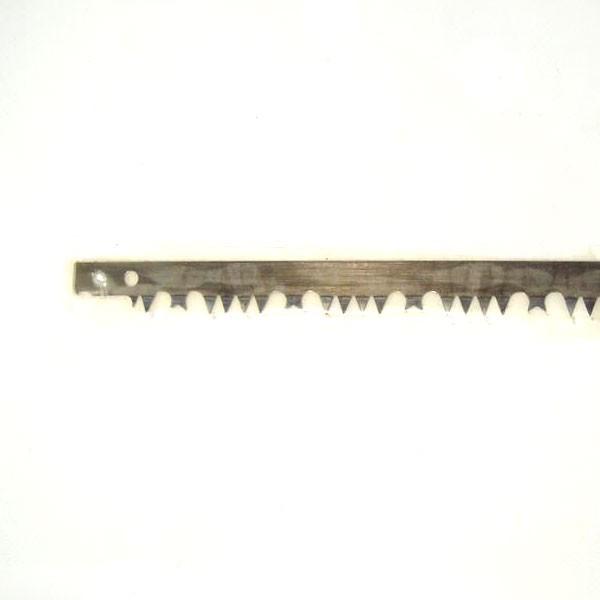 List za pilu 81cm