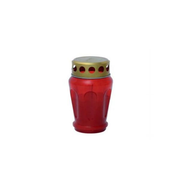 Lampion - Mini Maja
