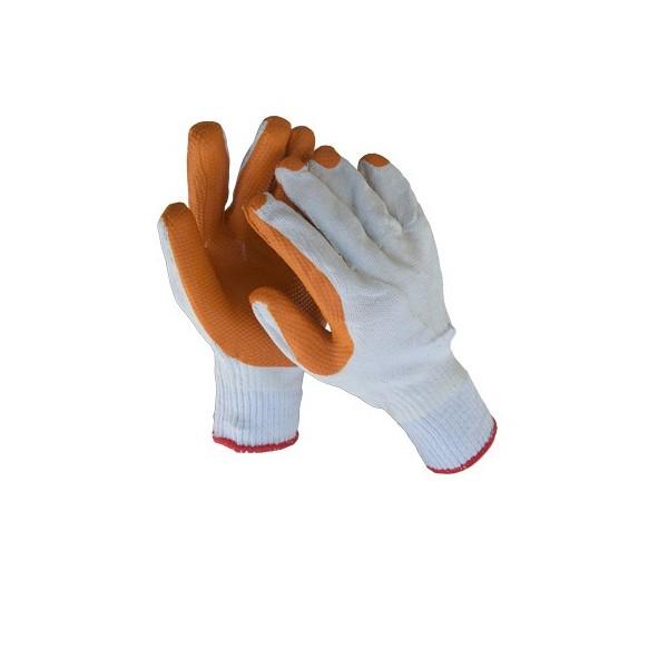 Radne rukavice  V11