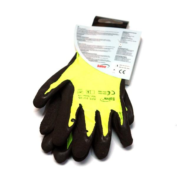 Salva radne rukavice V10