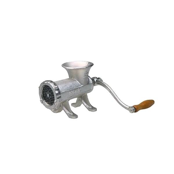 Stroj za mljevenje mesa - ACMO - 10