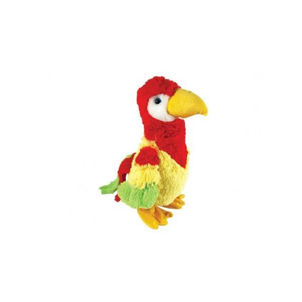 Papiga koja ponavlja - Igračka