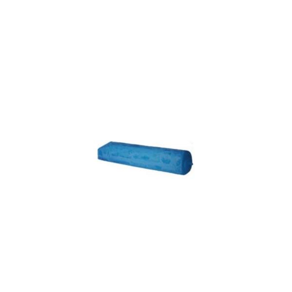 Brusna pasta - Plava