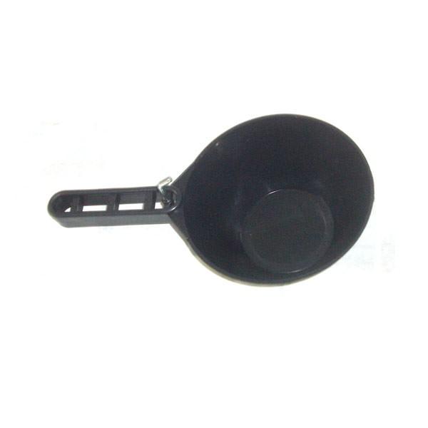 FANGLA  PVC