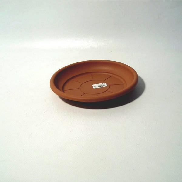 PVC podmetač za teglu 12 cm