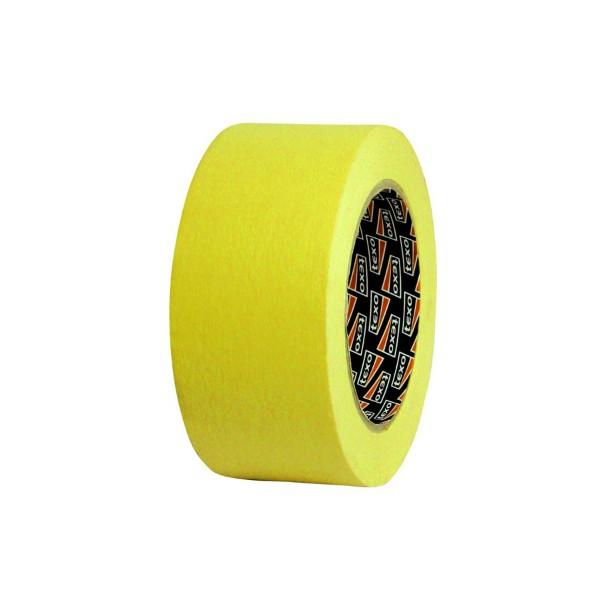 TEXO - Professional zaštitna krep traka - 30min-80°C / 30mm x 50m