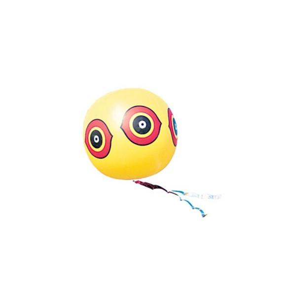Balon - Rastjerivač ptica