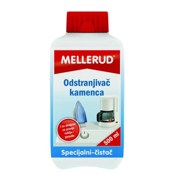 MELLERUD - Odstranjivač kamenca - 500 ml