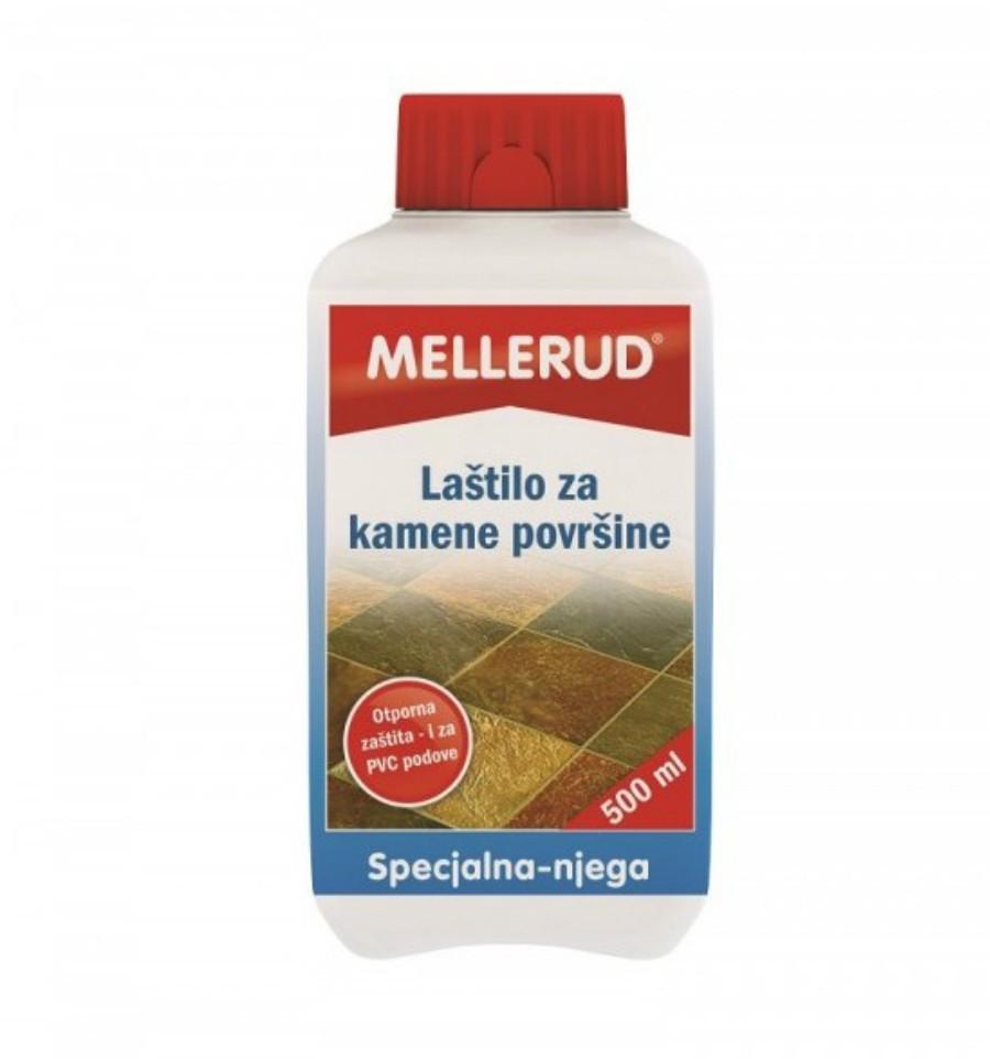 MELLERUD - Laštilo za kamene površine - 500 ml