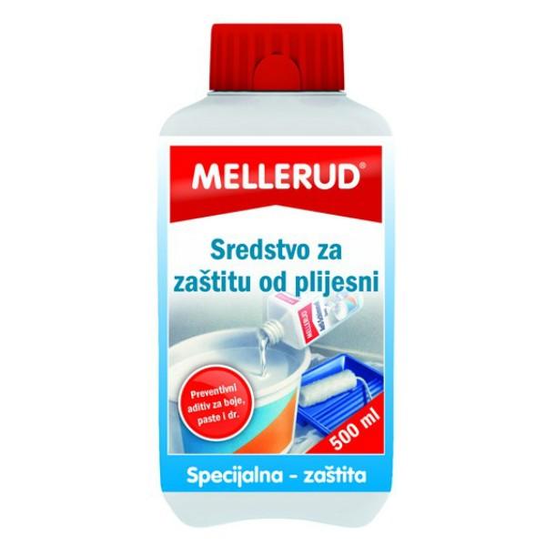 MELLERUD - Sredstvo za zaštitu od plijesni - 500ml