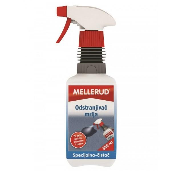 MELLERUD - Odstranjivač mrlja - 500ml