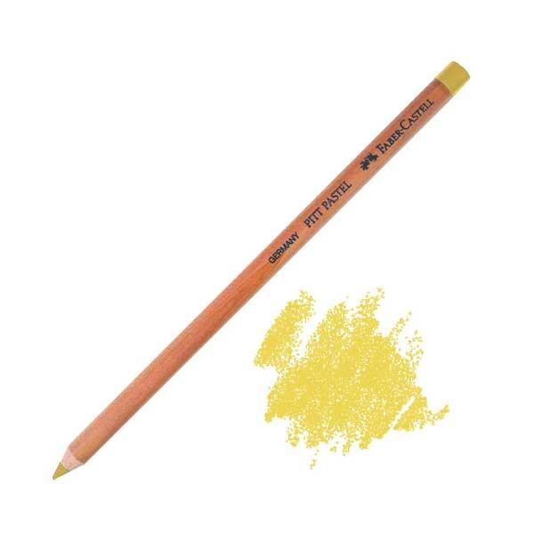 Faber Castell pastel u olovci, 1122-109