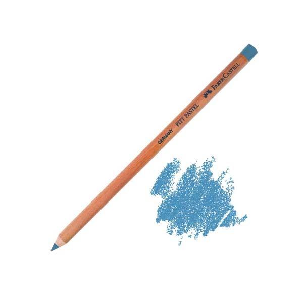 Faber Castell pastel u olovci, 1122-143