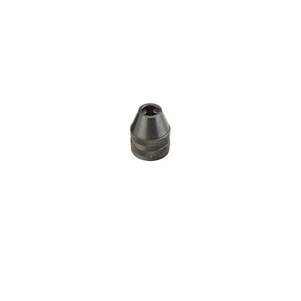 PROXXON GLAVA SAMOSTEZNA ZA BIJAKS 0,3-3,2mm