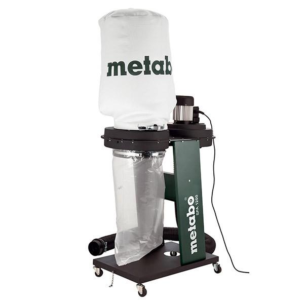 Metabo usisivač SPA 1200 / 0,55 kW