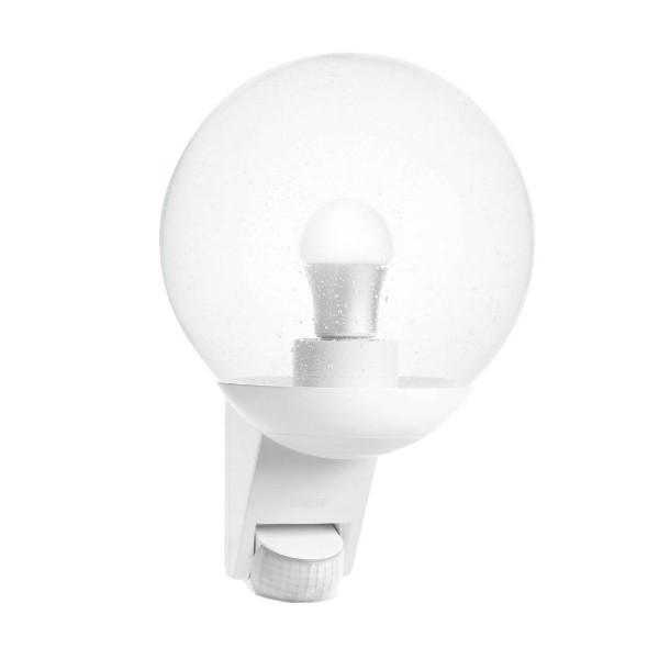 Vanjska senzorna svjetiljka