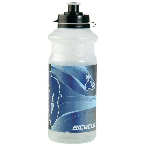 Boca za piće PVC 500ml