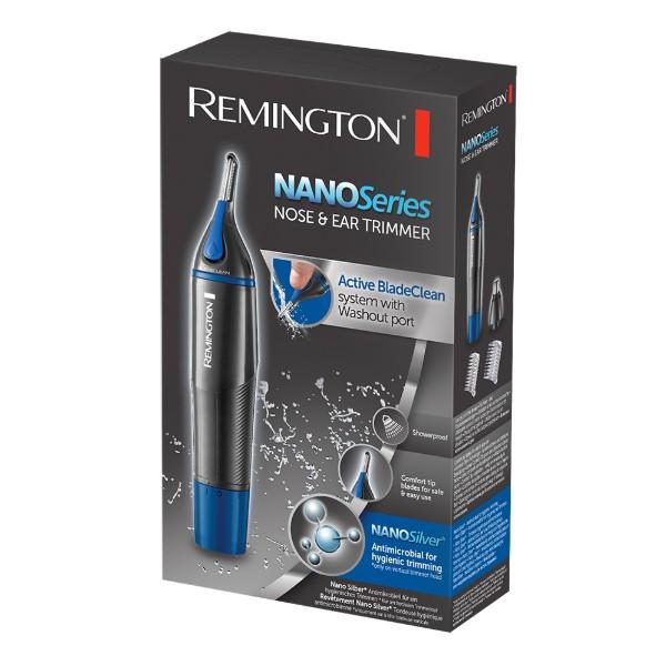 REMINGTON - NE3850 - Trimer