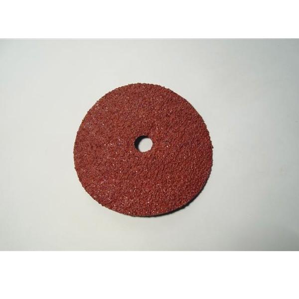 Brusni disk 180mm granulacija: 16