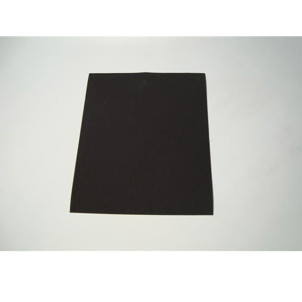Brusni papir 280x230mm granulacija: 320