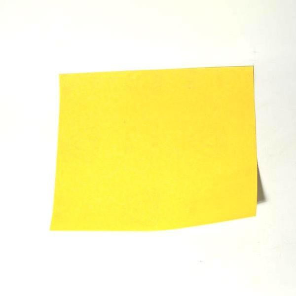 Brusni papir 230x280 granulacija 180