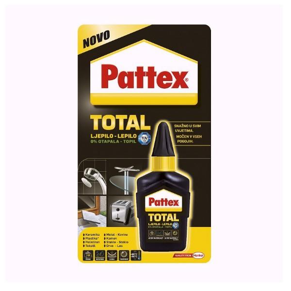 PATTEX - Repair Total