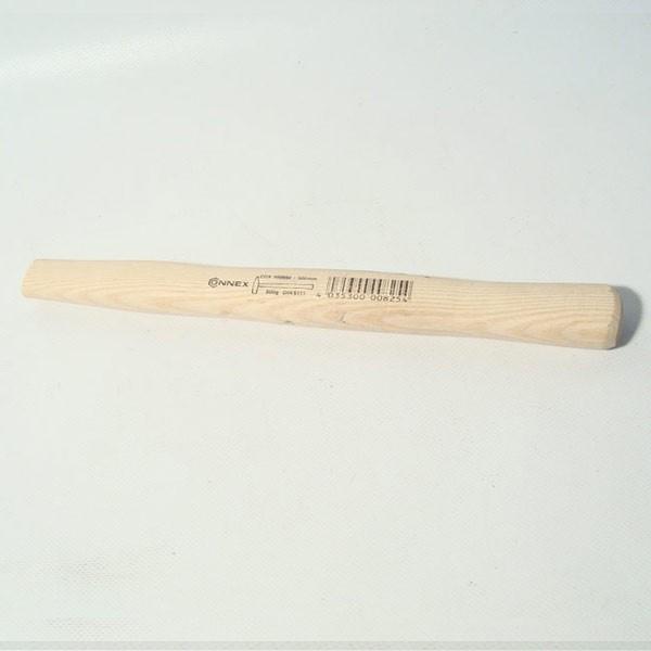 Držalo za čekić drveno Connex 320mm