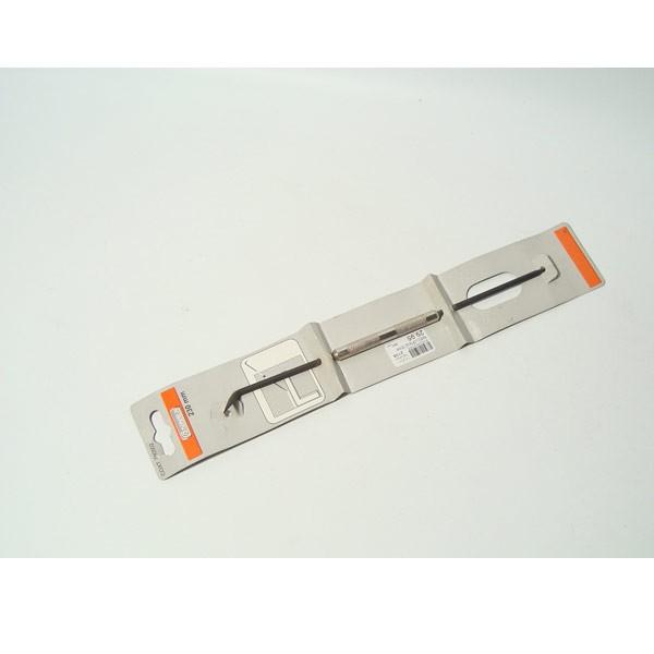 Crtača igla za metal 250mm