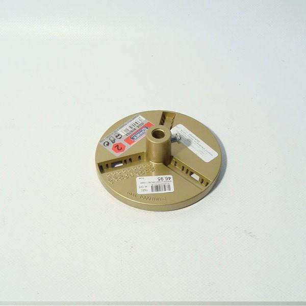 Connex nosač krune za bušenje 110mm