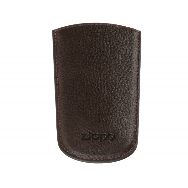 ZIPPO - Privjesak za ključeve - ZDE2006043
