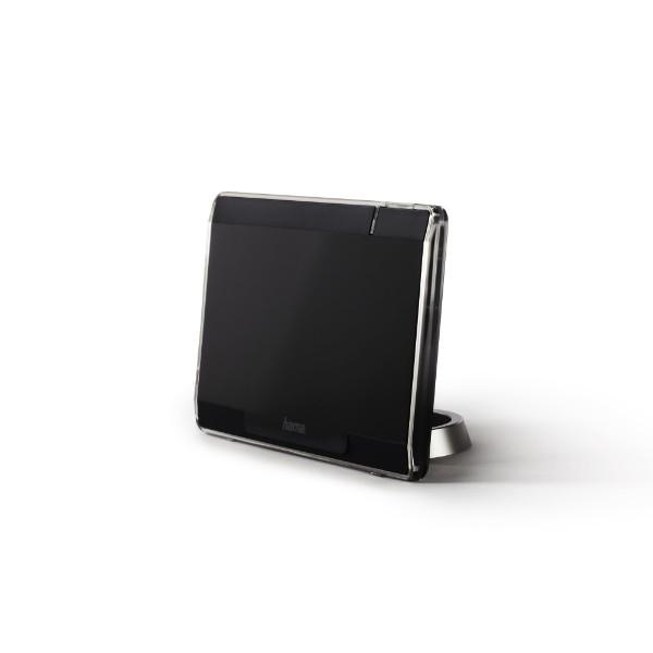HAMA - DVB T/DVB T2 - Indoor antena