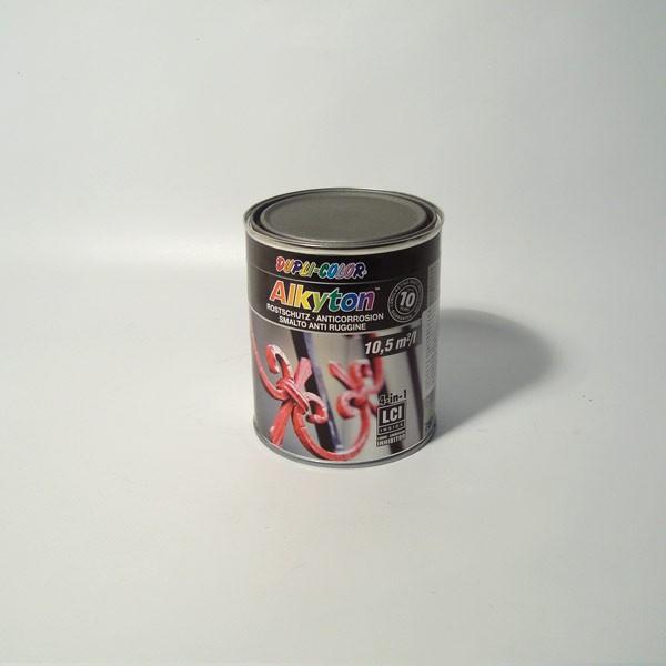 Alkyton - antikorozivni lak Dupli-Color