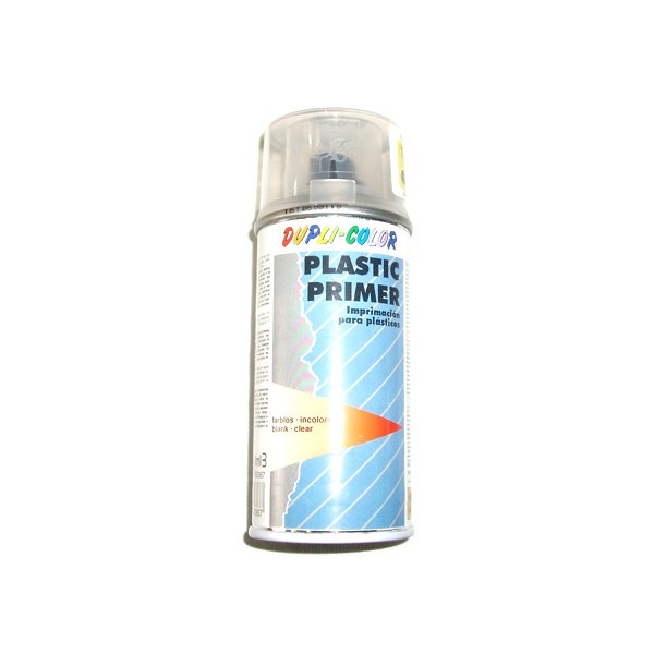 PLASTIC PRIMER 150ml
