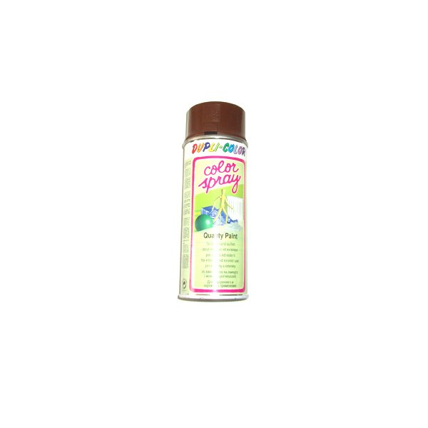 COLOR RAL 6005 ZELENA 400ML