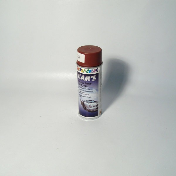 Dupli Color antikorozivni temelj 400ml