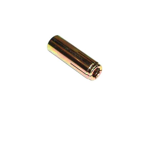 TIPLA UDARNA M16 20x65