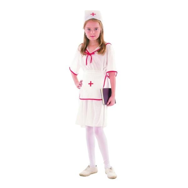 Dječji kostim - Medicinska sestra