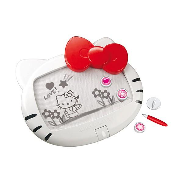 Hello Kitty magnetna ploča za crtanje
