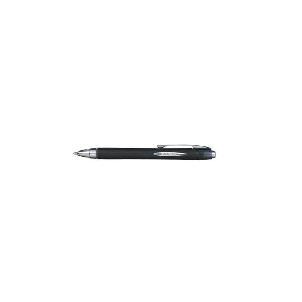 Kemijska olovka SXN-217 Jetstream RT