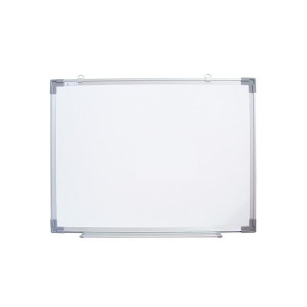 Ploča magnetna za pisanje 60x90cm