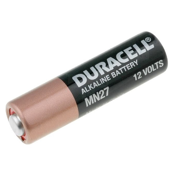 Duracell 12V Security MN27 1kom