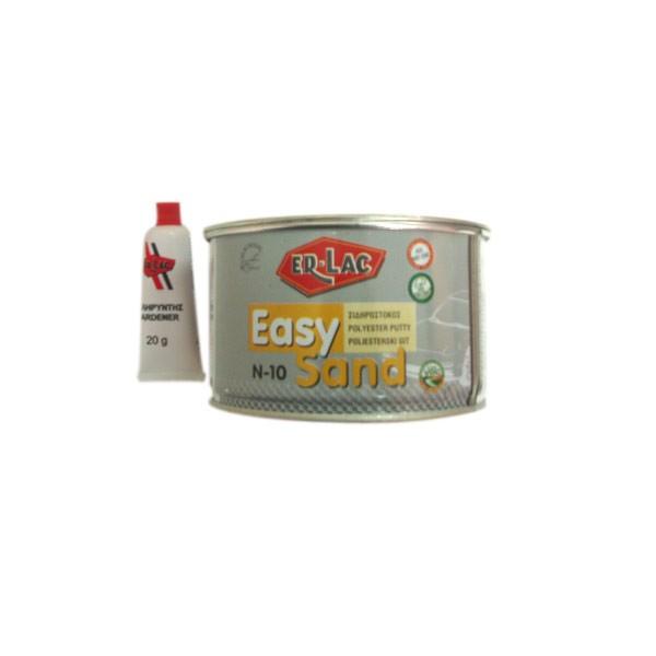 EASY SAND