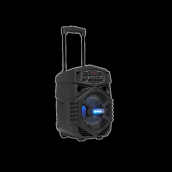 DENVER - TSP-110 - Bluetooth zvučnik