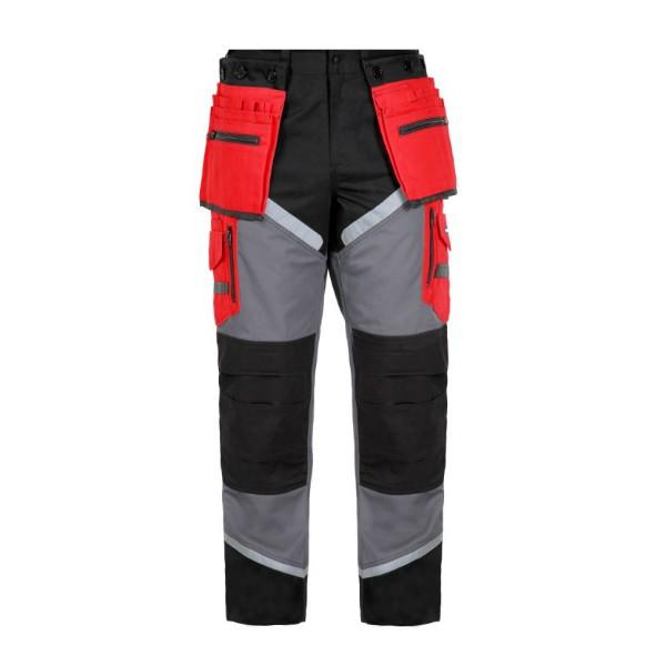 LAHTI PRO - Radne hlače