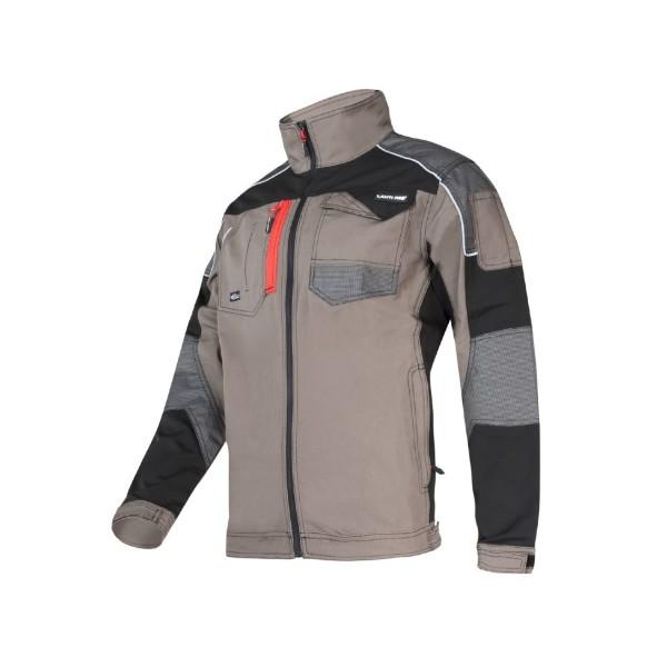 LAHTI PRO - Radna jakna