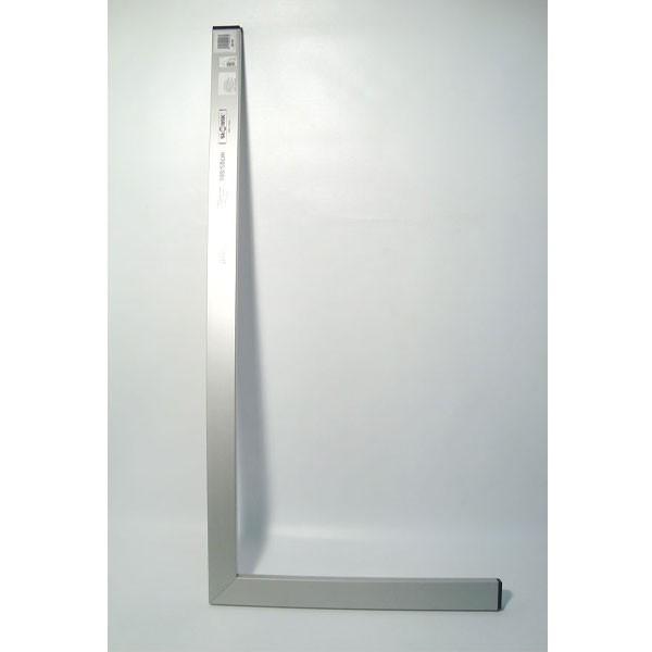 Kutnik 50x100cm