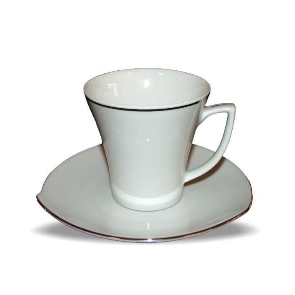 Set šalica za kavu / čaj