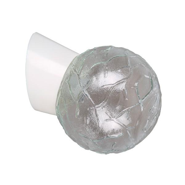 GRACE - Zidna svjetiljka