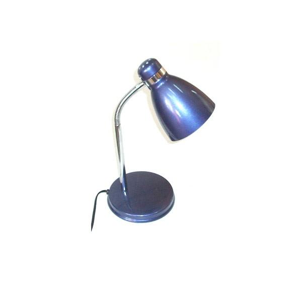 STOLNA LAMPA E27 max.60W FLEKSIBILNI VRAT 40cm