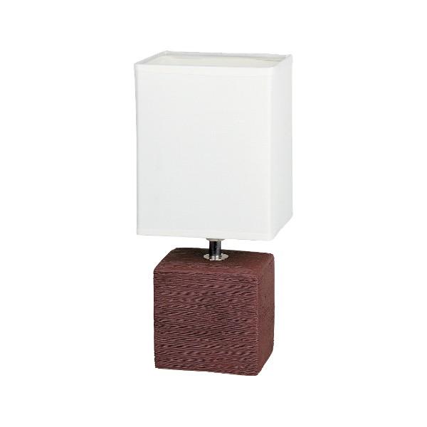 RABALUX - 4928 Orlando - Stolna lampa